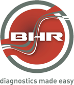BHR Pharmaceuticals Ltd