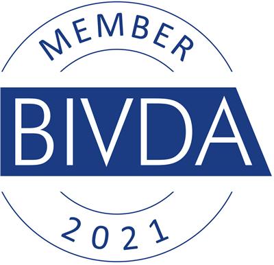 BIVDA Logo